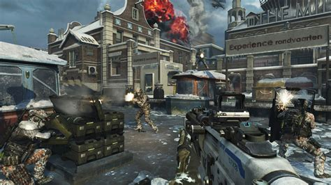 Call of duty black ops 2 apocalypse dlc pc download