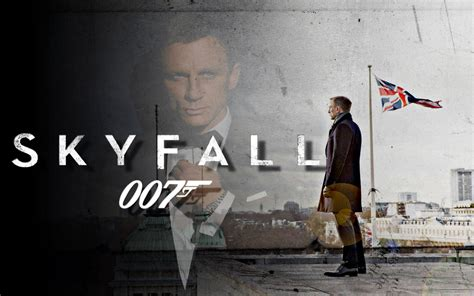 Skyfall 007 free download — hugelycore tk